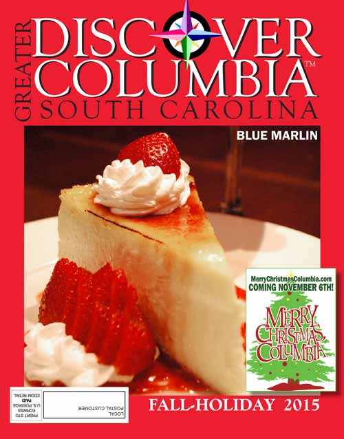 Movie guide for columbia sc